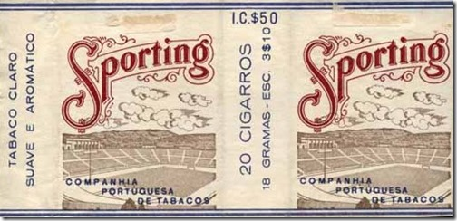 tabaco_sporting
