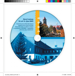 petr_bima_booklety_cd_dvd_00052