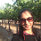 andhavarapu ranjita's profile photo