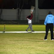 slqs cricket tournament 2011 234.JPG