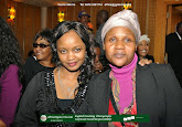 Kenya50th14Dec13 032.JPG