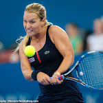 Dominika Cibulkova - 2016 Brisbane International -DSC_3628.jpg