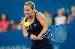 Dominika Cibulkova - 2016 Brisbane International -DSC_3628.jpg
