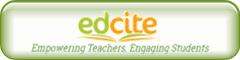 https://www.edcite.com