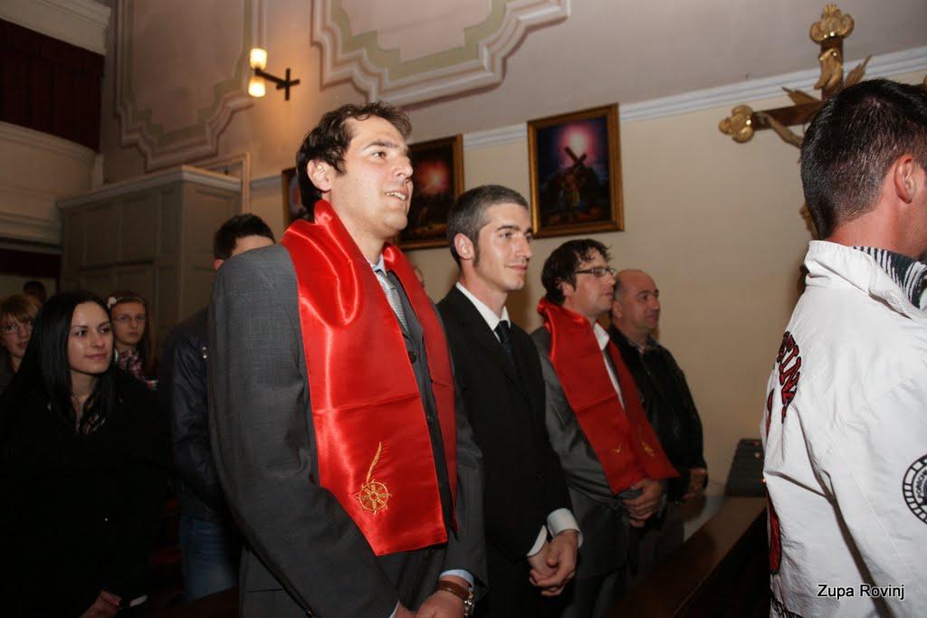 Krizma 24.3.2012 - DSC04813.JPG