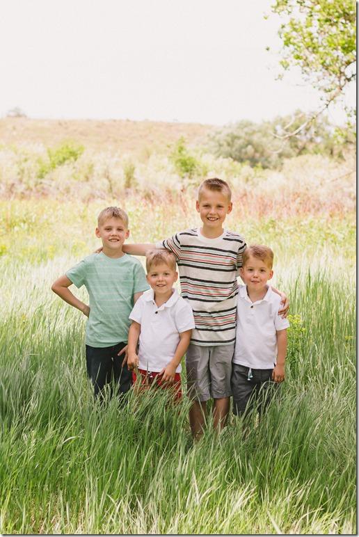 Durrant Family 2017 (59)
