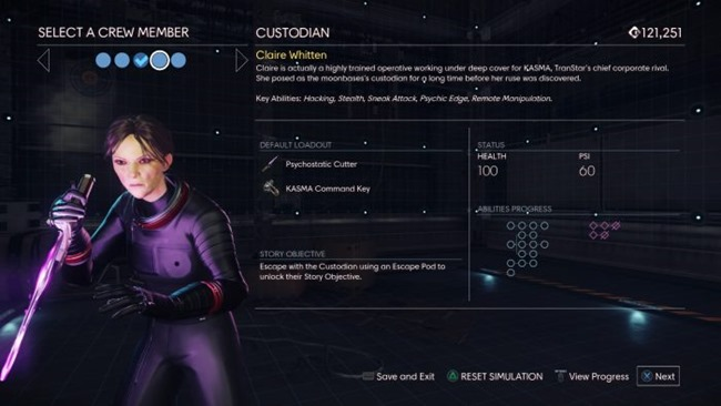 prey mooncrash dlc custodian guide 01