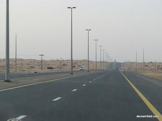 0240Dubai Desert Safari