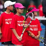 Ambiance - Prudential Hong Kong Tennis Open 2014 - DSC_3232.jpg