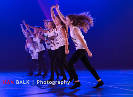 Han Balk Voorster Dansdag 2016-3802.jpg