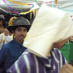 farsang_201033.jpg