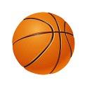 Scorng   Basketball score icon