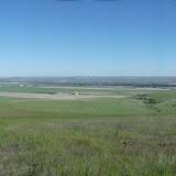 Cabbage Hill Meacham