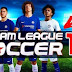 How to Get Free Unlimited Coins on Dream League Soccer 2018 (DLS 18)
