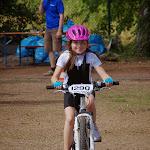 Kids-Race-2014_129.jpg
