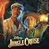 Free Disney Jungle Cruise Board Game