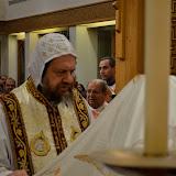 Ordination of Deacon Cyril Gorgy - _DSC0600.JPG