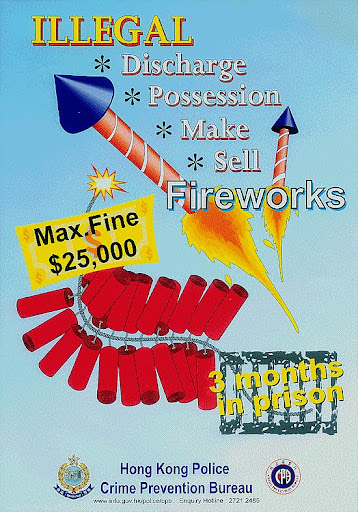 pyrotechniek vuurwerk pyrotechnics fireworks ipa
