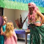 Little Mermaid M&G-8.jpg