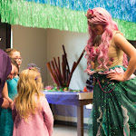 Little Mermaid M&G-8.jpg