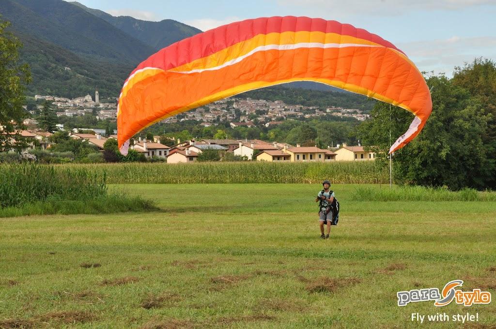 Wspólny wyjazd Parastyle i Fly2Live do Bassano del Grappa - DSC_0041.JPG