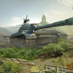 World of Tanks 001_1280px.jpg