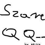 Szareq