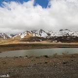 Las Leñas, Argentina
