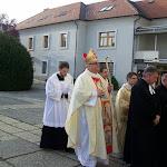 zerdin, deseta obletnica škofije Murska Sobota (21).JPG