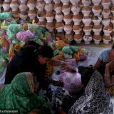 BHS_Ganga Kalash Yatra_Khagaria_ Feb 2011_Priyanka