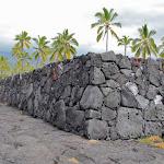 Hawaii pics 38.jpg