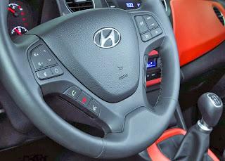 2014-Yeni-Hyundai-i10-15