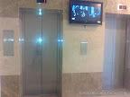 Marble Elevator