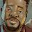 terrance colemen's profile photo