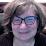 Ellen Smith's profile photo