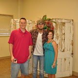 Chuck Wicks Meet & Greet - DSC_0092.JPG