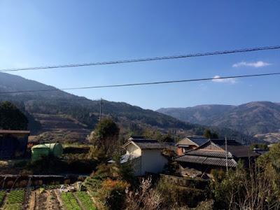 本山町の画像