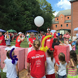 Pierogi Festival 2016 - pictures by Wanda i Janusz Komor - IMG_1460.JPG