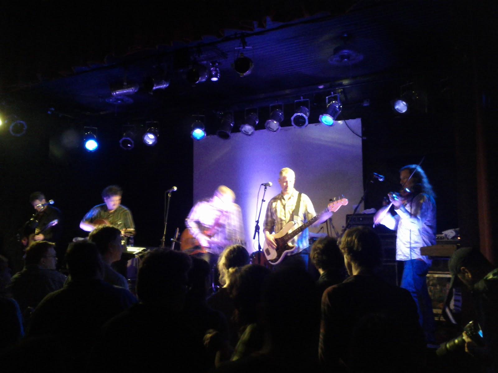 Cracker and Camper Van Beethoven - Fitzgeralds - IMG_20110519_210206.jpg