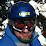 Sergey Petrov's profile photo