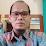 Sarwono abah's profile photo
