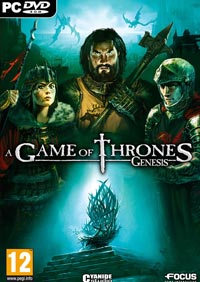 A Game of Thrones: Genesis - Review By Bret Ziesmer
