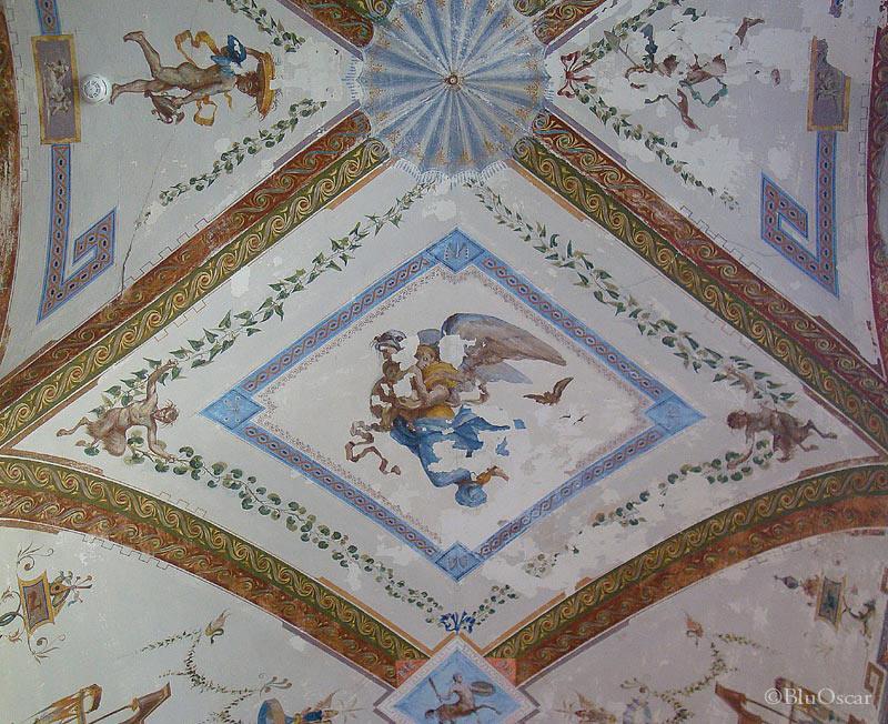 Villa Contarini 23