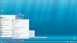 VirtualBox_Windows XP_18_09_2017_17_25_21