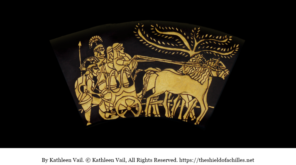 [11+kathleen-vail-copyright-achilles-shield-middle-ring-the-troops-are-alerted-1451x726-200dpi.B%5B3%5D]