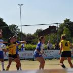 1e wedstrijd veld DVS1 tegen Fortis 29-08-2015 023 (800x531).jpg