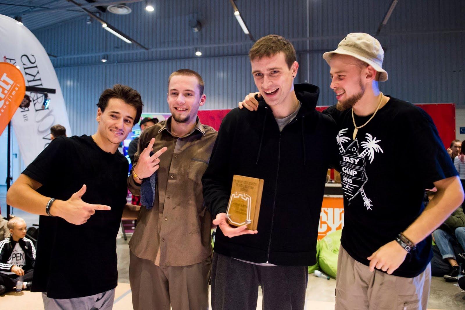 PHR Dance battles Vilniaus festivalis - 101.jpg
