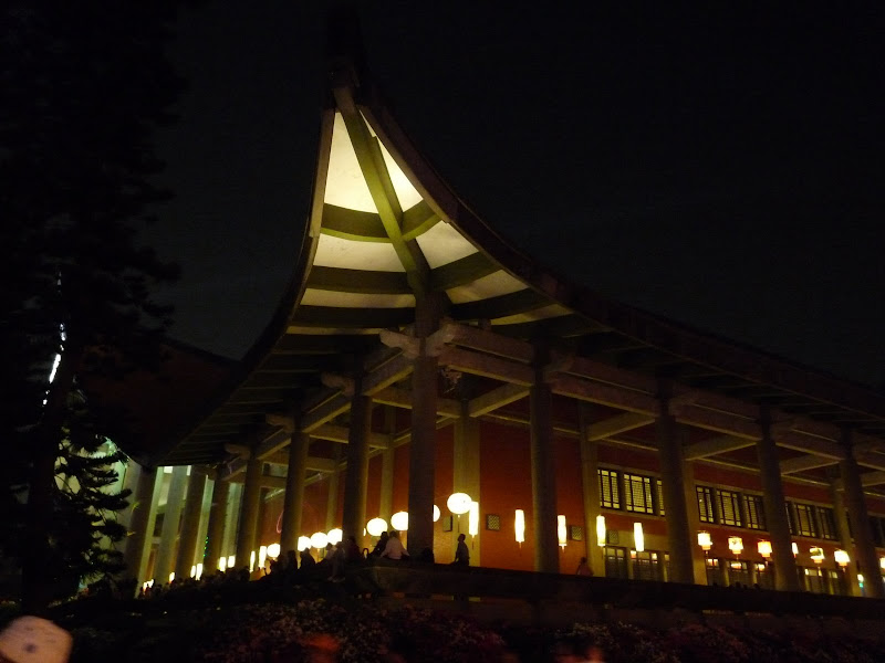 Taiwan .Taipei Lantern Festival - P1150888.JPG