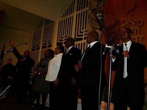 2008 Benefit Concert - 100_7180.JPG