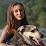 Lindsay Dofelmier's profile photo